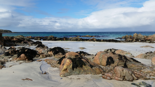 Iona_north_beach_640