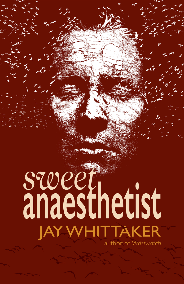 sweet anaesthetist (web)